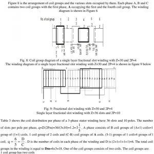 Single Phase Marathon Motor Wiring Diagram - Single Phase Marathon Motor Wiring Diagram Elvenlabs Inside 13a