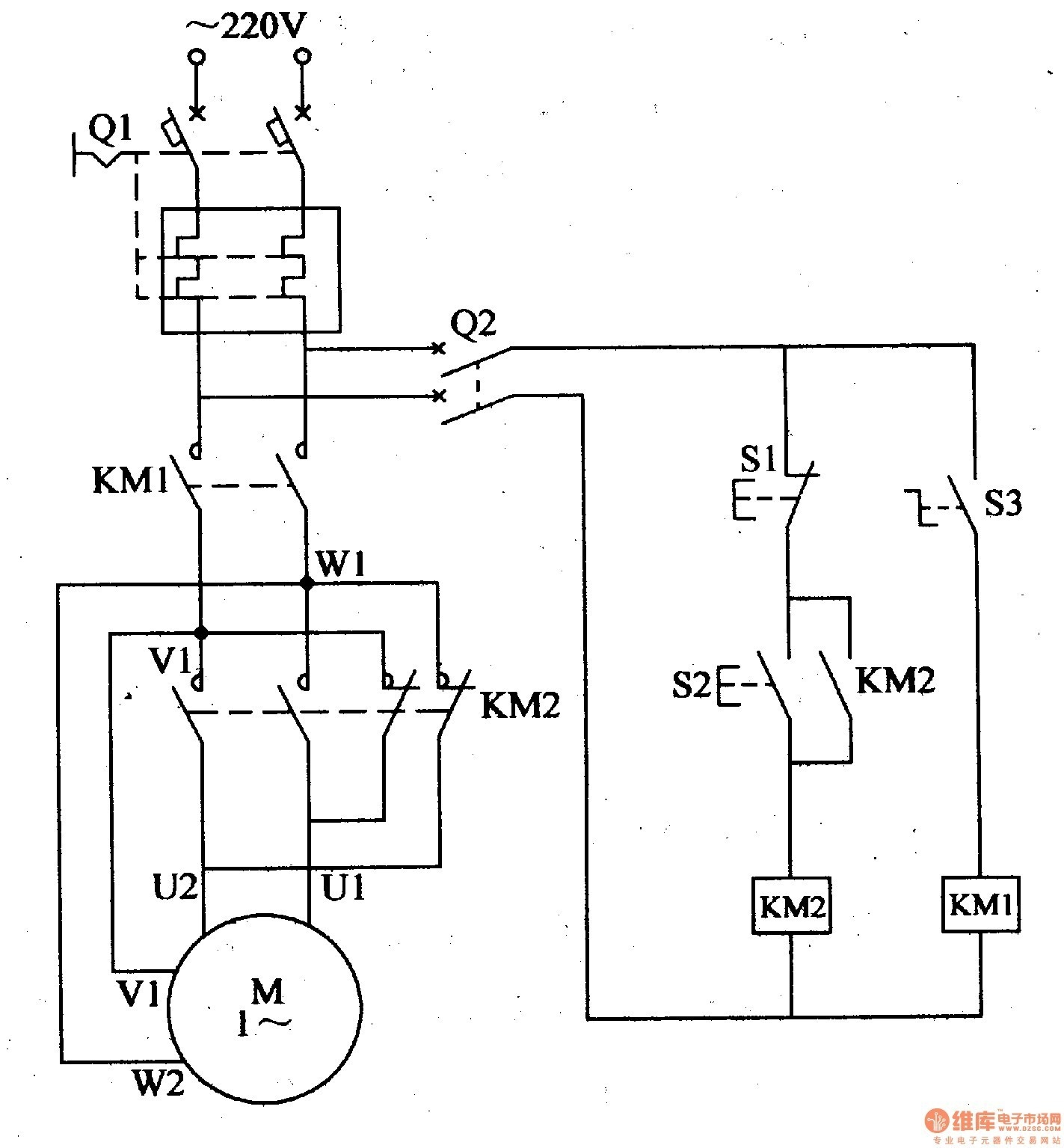 single phase motor starter wiring diagram Collection-Wiring Diagram for Motor Contactor Best Wiring Diagram Motor Fresh Single Phase Motor Starter Wiring 15-f