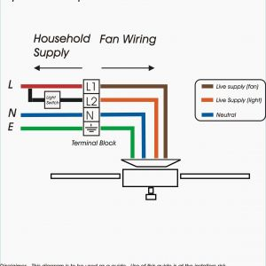 Single Pole Dimmer Switch Wiring Diagram - Wiring Diagram Double Dimmer Switch Save Single Pole Light Switch Wiring Diagram Luxury Single Pole Dimmer 11f