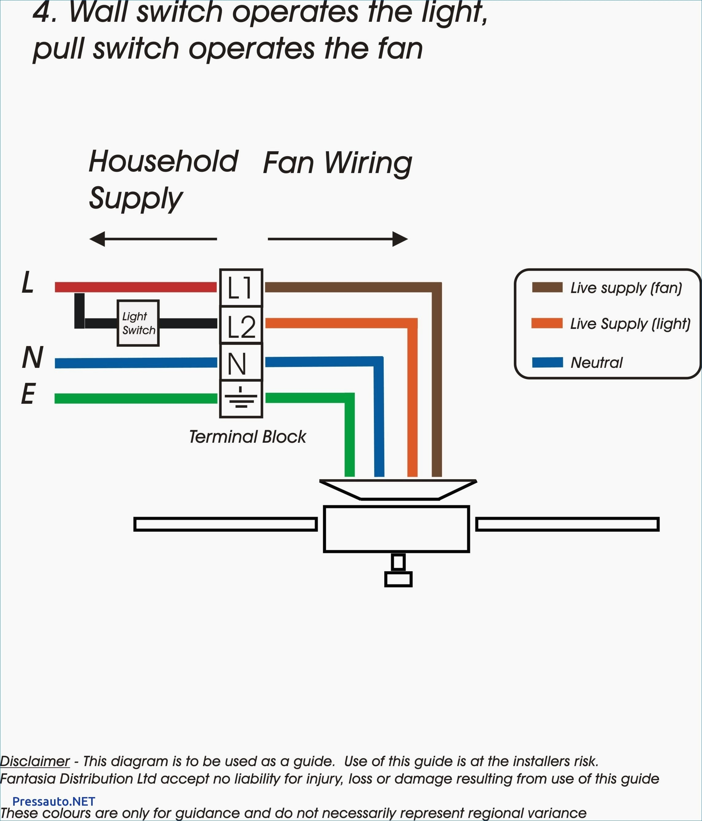 single pole dimmer switch wiring diagram - wiring diagram double dimmer  switch save single pole light