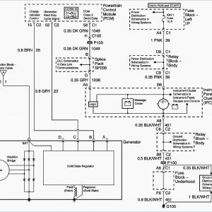 Sinpac Switch Wiring Diagram - Audi A4 Wiring Diagram Collection Audi A4 Alternator Wiring Diagram New Wiring Diagram for Wilson 6f