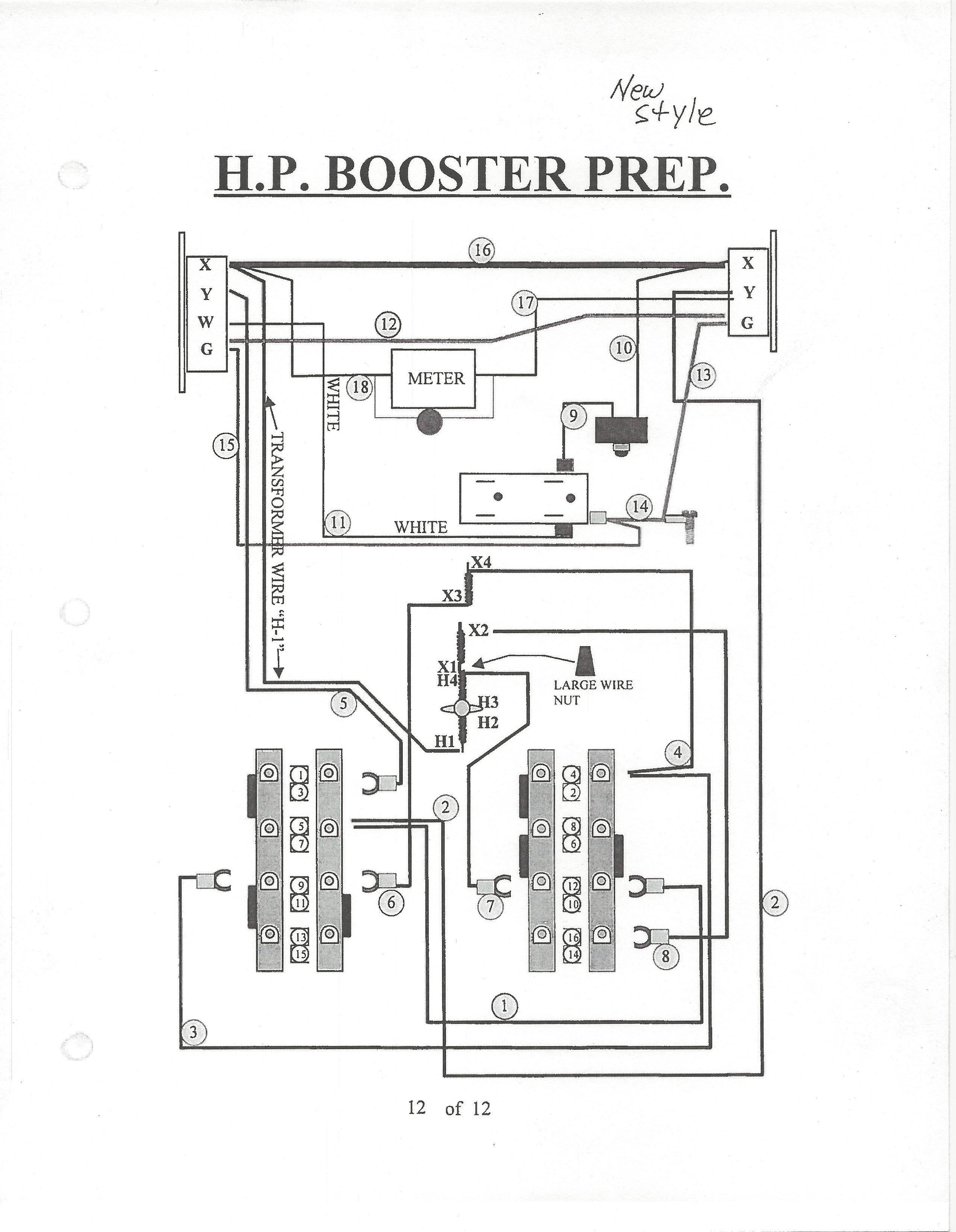 sinpac switch wiring diagram Collection-s ussander shop for floor sanding machines parts rh store ussander SINPAC Switch Manual Baldor Motor Capacitor Wiring Diagram 15-t