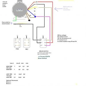 Sinpac Switch Wiring Diagram - Sinpac Switch Wiring Diagram Wiring Machine Wiring Diagrams 9o