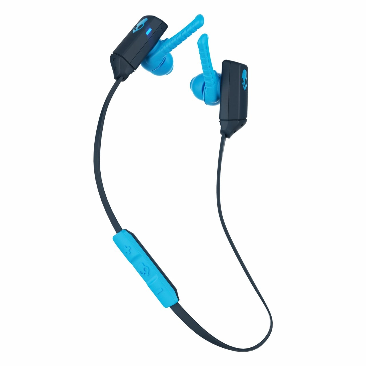 skullcandy earbud wiring diagram Download-1280x1280 1500 2871 13-a
