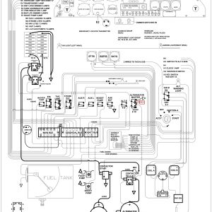 Skytec Starter Wiring Diagram - Aeroelectric List Archive Browser 1c