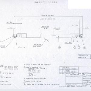 Skytec Starter Wiring Diagram - Skytec Starter Wiring Diagram Download Ae 1 11 N Download Wiring Diagram Pics Detail Name Skytec Starter 1h