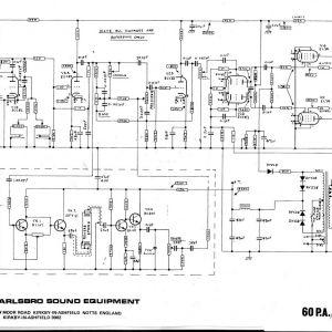 Skytec Starter Wiring Diagram - Skytec Starter Wiring Diagram Download Full Size Of Wiring Diagram Skytec Starter Wiring Diagram Schematics 11p