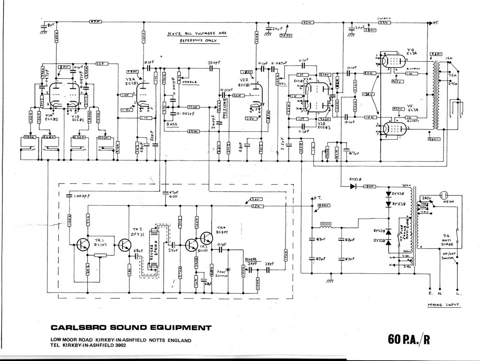 skytec starter wiring diagram Download-skytec starter wiring diagram Download Full Size of Wiring Diagram Skytec Starter Wiring Diagram Schematics 4-a