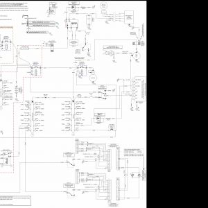 Skytec Starter Wiring Diagram - Wiring Diagram Fine Starter Motor Wiring Circuit Ideas Electrical Aeroelectric List Archive Browser 18i