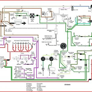 Smart Home Wiring Diagram - Home Electrical Wiring Diagram Example New Smart House Wiring Diagrams Diagram Schematic 3t