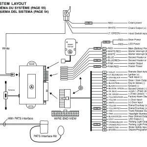 Smoke Detector Wiring Diagram - Gst Conventional Smoke Detector Wiring Diagram Addressable Fire and 15g
