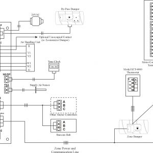 Smoke Detector Wiring Diagram - Wiring Diagram for Heating System New Fire Alarm Wiring Diagram Best Addressable Smoke Detector Roc 2o