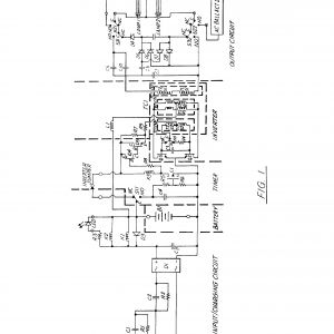 Sni 35 Adjustable Line Output Converter Wiring Diagram - Scosche Line Out Converter Install Instructions Beautiful Fresh Pac 12t