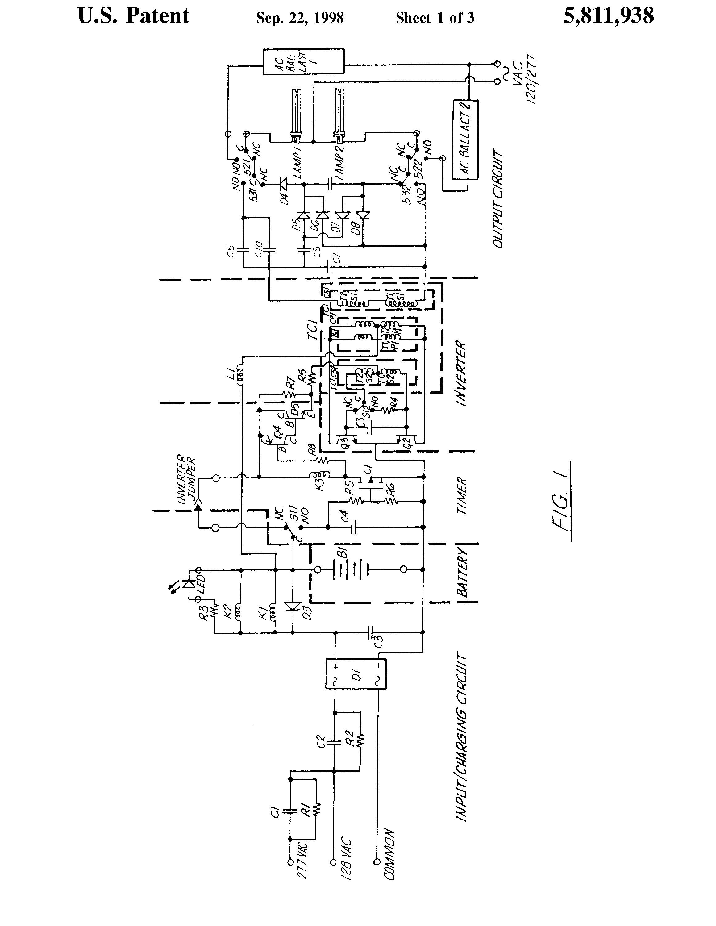 lennox furnace wiring diagram free download schematic sni 35 adjustable line output converter wiring diagram ... scosche fdk11b wiring diagram free download schematic