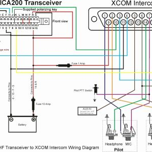 Sni 35 Adjustable Line Output Converter Wiring Diagram - Scosche Line Out Converter Install Instructions Beautiful Fresh Pac Pac Line Output Converter Wiring Diagram 14q