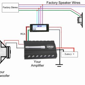 Sni 35 Adjustable Line Output Converter Wiring Diagram - Sni 35 Adjustable Line Output Converter Wiring Diagram Pac Line Output Converter Wiring Diagram Inspirational 5q