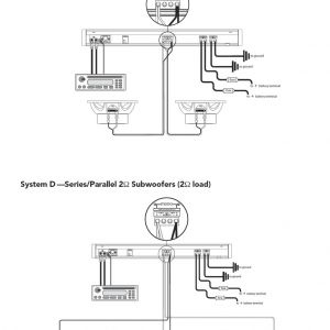 Sni 35 Adjustable Line Output Converter Wiring Diagram - Wiring Diagram Detail Name Sni 35 Adjustable Line Output Converter 20t