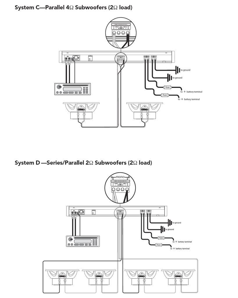 sni 35 adjustable line output converter wiring diagram Download-Wiring Diagram Detail Name sni 35 adjustable line output converter 11-s