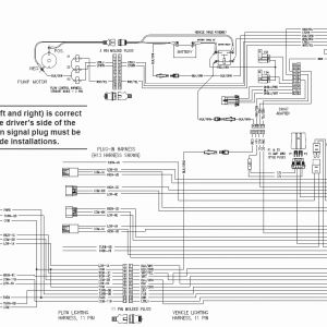 snowdogg snow plow wiring diagram - 50 awesome s northman plow wiring  diagram diagram inspiration car