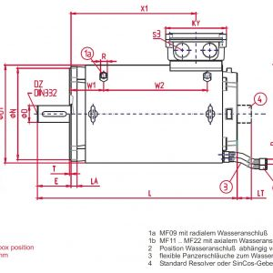 Soft Starter Wiring Diagram - Motor soft Starter Wiring Diagram Save soft Starter Wiring Diagram Luxury How to Wire A Motor 18g
