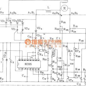 Soft Starter Wiring Diagram Pdf - Dc Motor Starter Wiring Diagram Free Picture Example Electrical Rh Huntervalleyhotels Co 16j