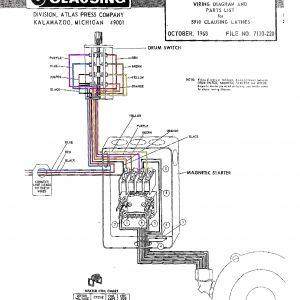 Soft Starter Wiring Diagram Pdf - Fresh Mitsubishi Starter Motor Wiring Diagram 12f