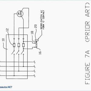 Soft Starter Wiring Diagram Schneider - Wiring Diagram Acb Schneider \u0026 Wiring Diagram Acb Schneider 15c