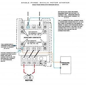 Soft Starter Wiring Diagram Schneider - Wiring Diagram Book Schneider Electric Inspirationa Schneider Contactor Wiring Diagram Elegant How to Wire A 2f