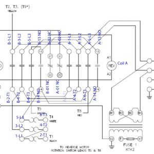 Soft Starter Wiring Diagram Schneider - Wiring Diagram Detail Name soft Starter Wiring Diagram Schneider 13r