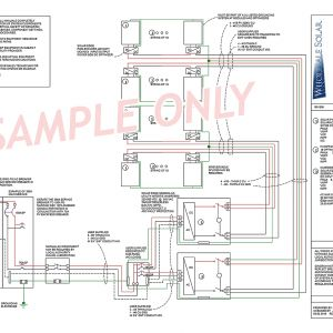 Solar Panel Grid Tie Wiring Diagram - solar Panels Wiring Diagram Installation New Rv Electrical Wiring Diagram & Rv Wiring Diagram In 5t