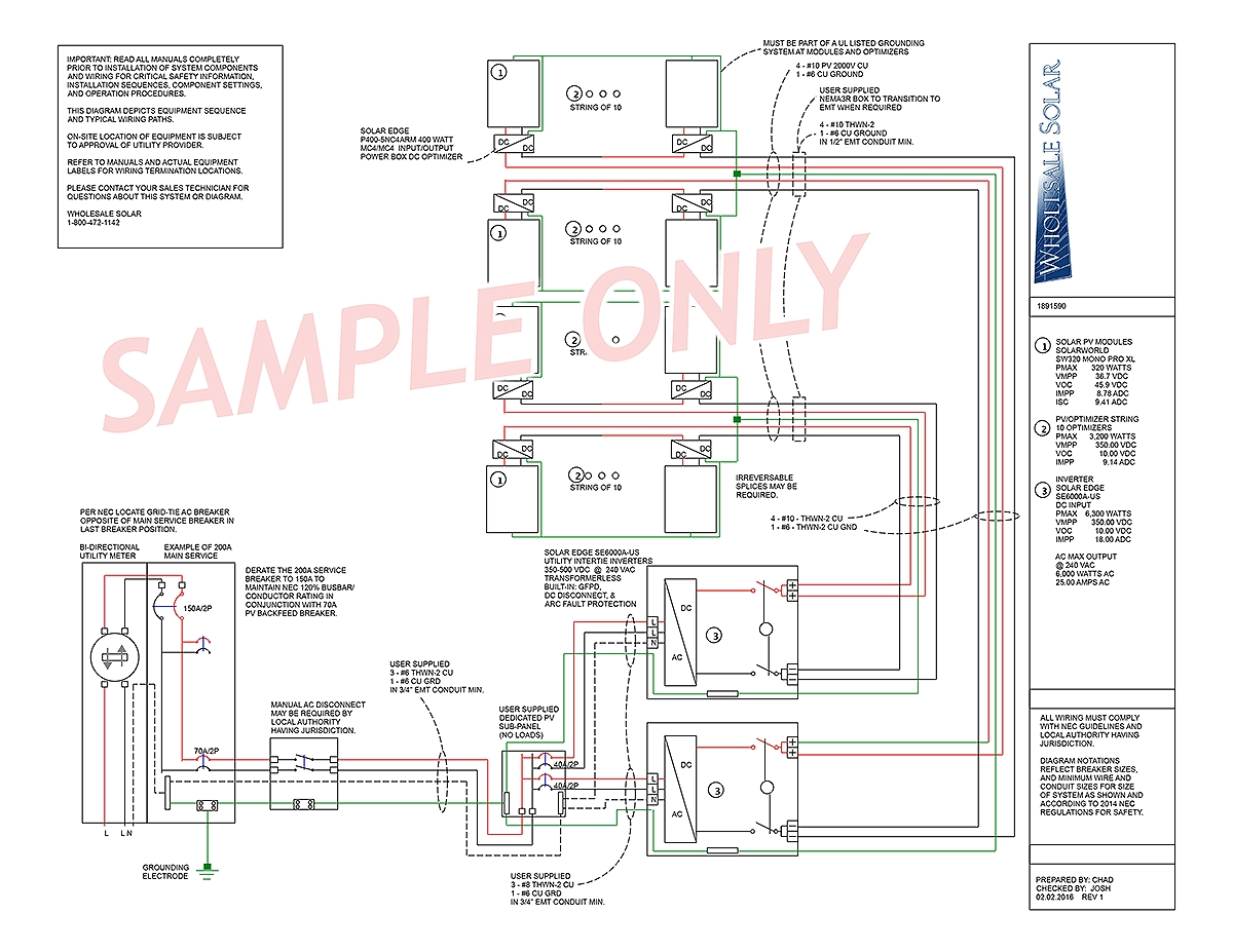 50 30 20 rv wiring diagram free download solar panel grid tie wiring diagram | free wiring diagram ferguson 30 tractor wiring diagram free download #5