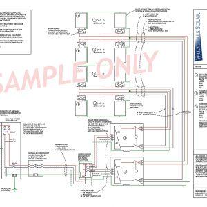 Solar Panel Wiring Diagram Pdf - solar Panels Wiring Diagram Installation New Rv Electrical Wiring Diagram & Rv Wiring Diagram In 14o
