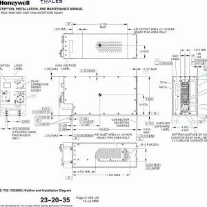 Solar Wiring Diagram - Panel Wiring Diagram originalstylophone 2q