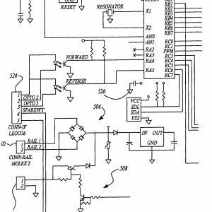 Sole F63 Wiring Diagram - Full Size Of Wiring Diagram Treadmill Wiring Diagram Precor Motor Trojan Circuit Weslo Reebok 1680x2267 12l