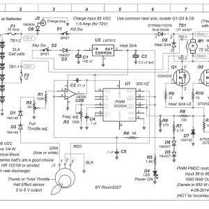 Sole F63 Wiring Diagram - Wiring Diagram Treadmill Wiring Diagram Incline Motor T300 Mercial Treadmill User Manual Users Manual Jiangsu 12a