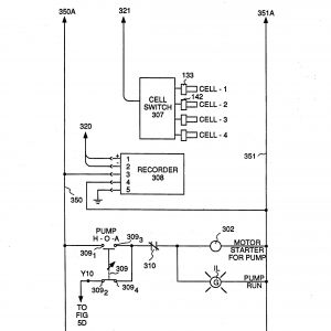 Solenoid Valve Wiring Diagram - Gas solenoid Valve Wiring Diagram Best solenoid Symbol Diagram Wiring Diagrams Schematics for Hydraulic 14d