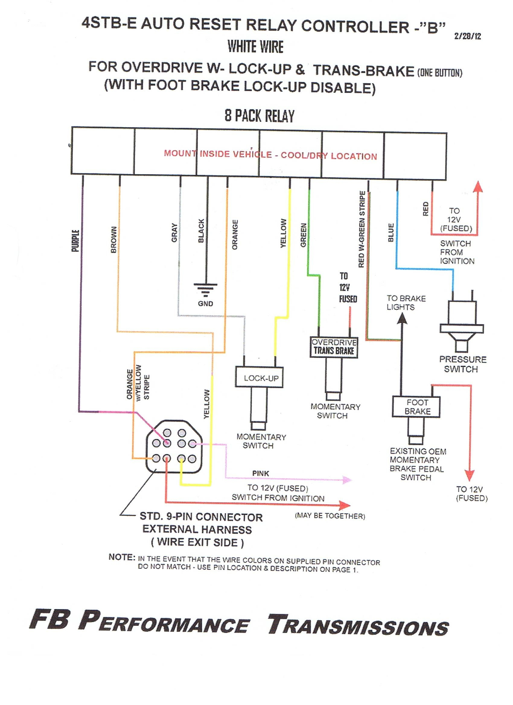 solenoid valve wiring diagram Download-Wiring Diagram Symbol solenoid Simple Hydraulic solenoid Valve Wiring Diagram New ford Axod Transmission 15-m