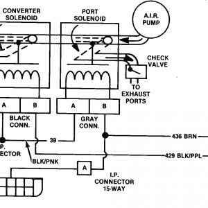 Solenoid Valve Wiring Schematic - asco solenoid Valve Wiring Diagram Gas solenoid Valve Wiring Diagram Elegant Honeywell Gas Valve Troubleshooting 3s