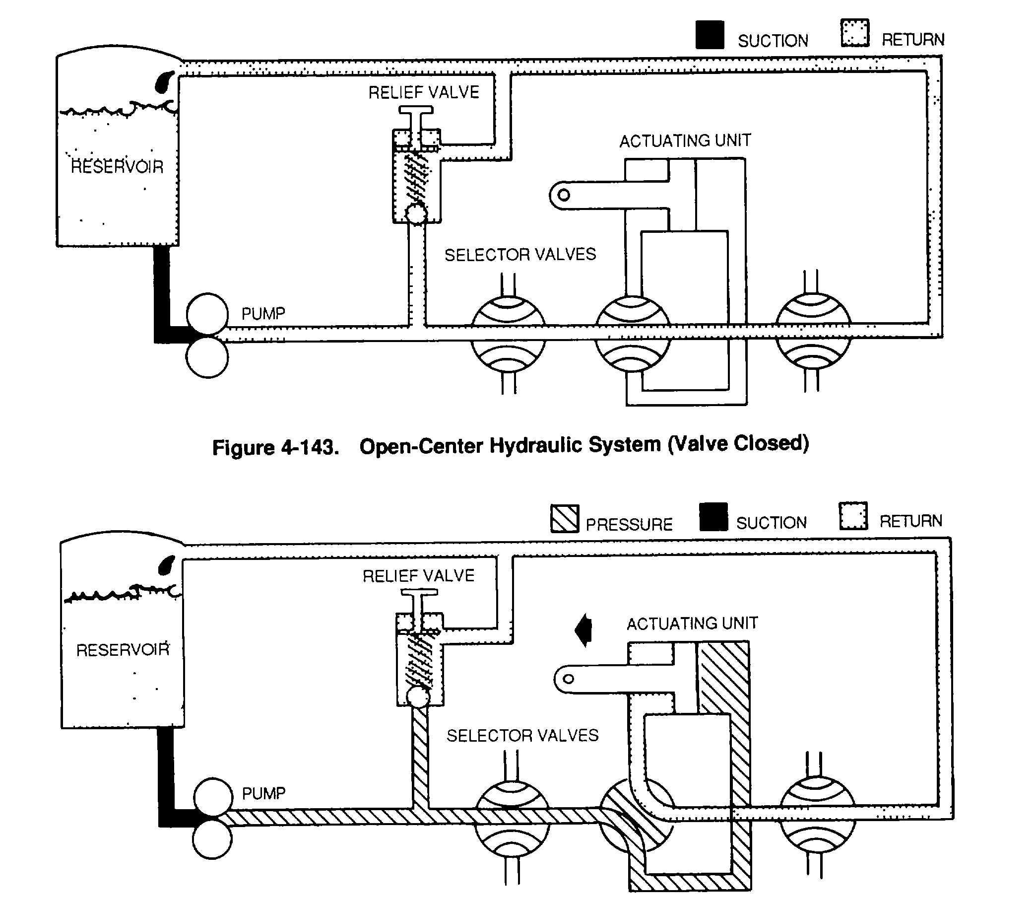Solenoid Valve Wiring Schematic