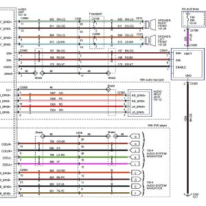 Sony Cdx Gt71w Wiring Diagram - Old Fashioned sony Cdx 4000x Wiring Diagram Picture Collection at Gt410u 15k