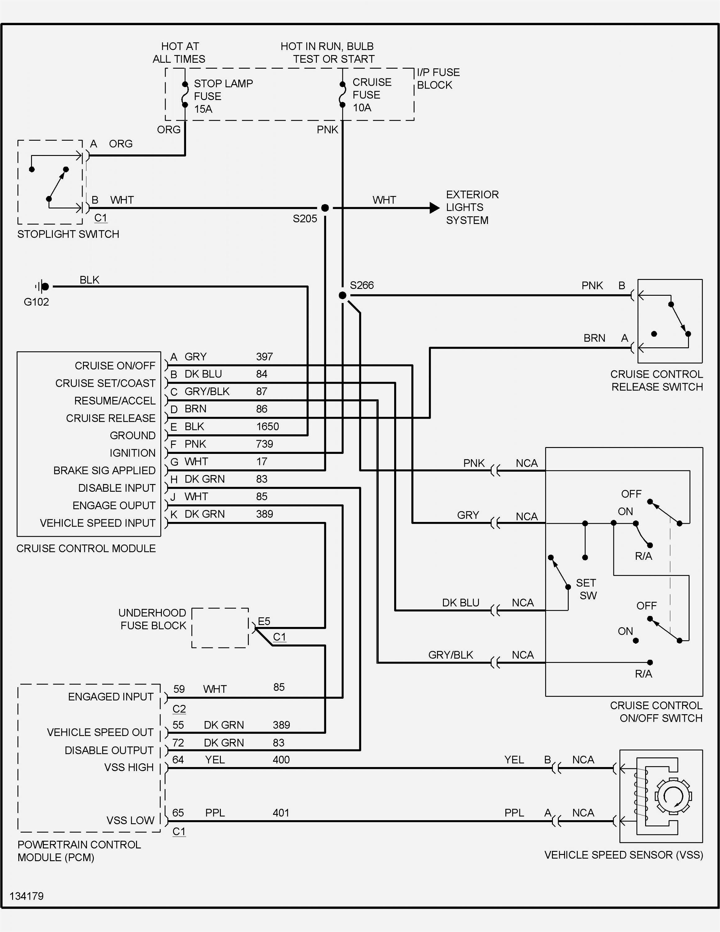 Sony       Cdx    Gt71w    Wiring       Diagram      Free    Wiring       Diagram