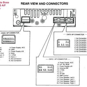 Sony Marine Stereo Wiring Diagram - Elegant sony Car Stereo Wiring Diagram Inside Xplod Radio 9s
