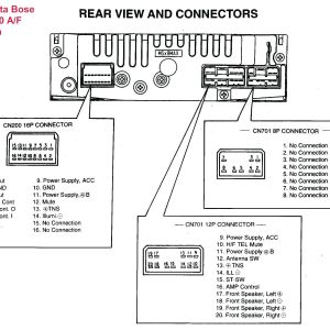 Sony Xplod Car Stereo Wiring Diagram | Free Wiring Diagram