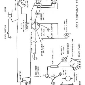 Spark Plug Wiring Diagram Chevy 350 - 1937 Chevrolet Truck Wiring Diagram with Dimmer Switch and Spark Rh Videojourneysrentals 350 Spark Plug Wire Diagram ford 3 0 Firing order Diagram 7b