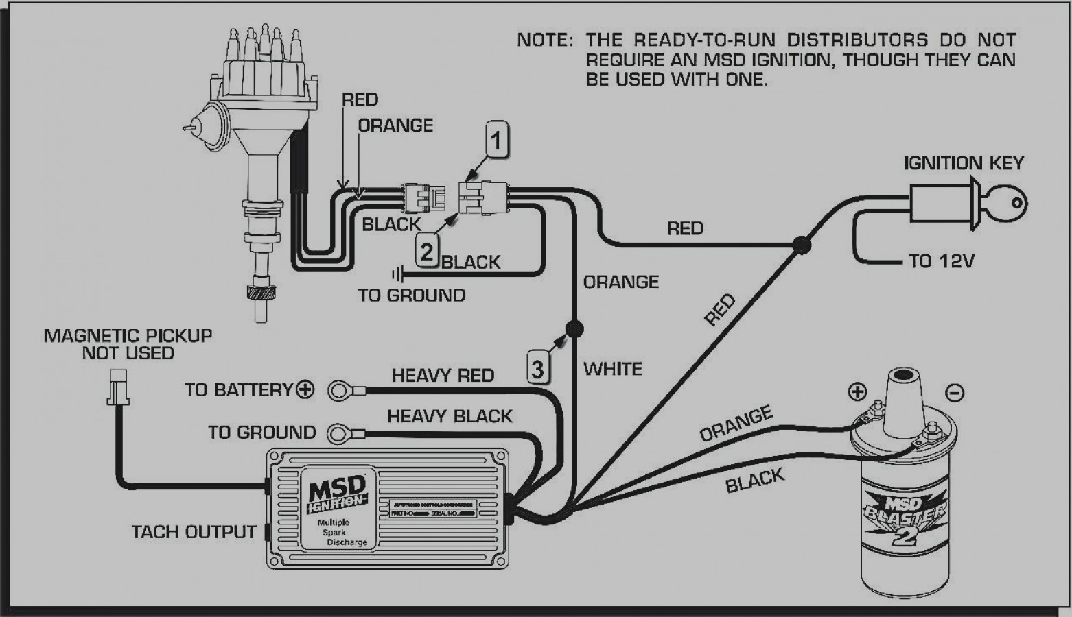spark plug wiring diagram chevy 350 Download-26 Trend Spark Plug Wire Diagram Wiring Chevy 350 New Image 1-p