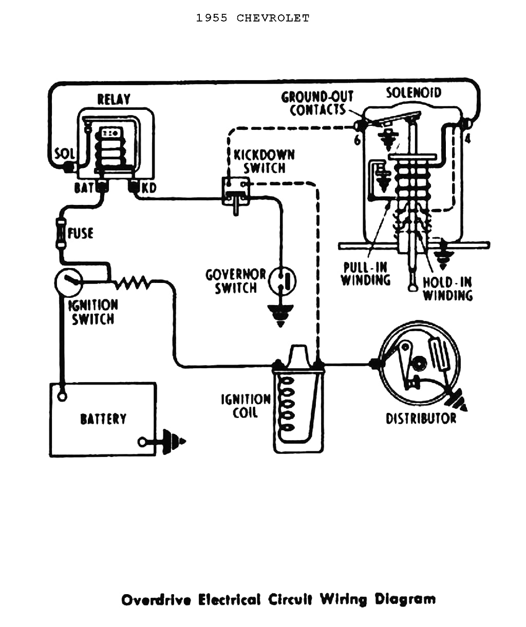 spark plug wiring diagram chevy 350 Collection-Chevy 350 Wiring Diagram To Distributor In 4352f3a606dc494a Pleasing And 3-q