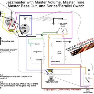 Speaker Selector Switch Wiring Diagram - 3 Way Selector Switch Wiring Diagram Free Download Wiring Diagram Speaker Selector Switch Wiring Diagram 13q