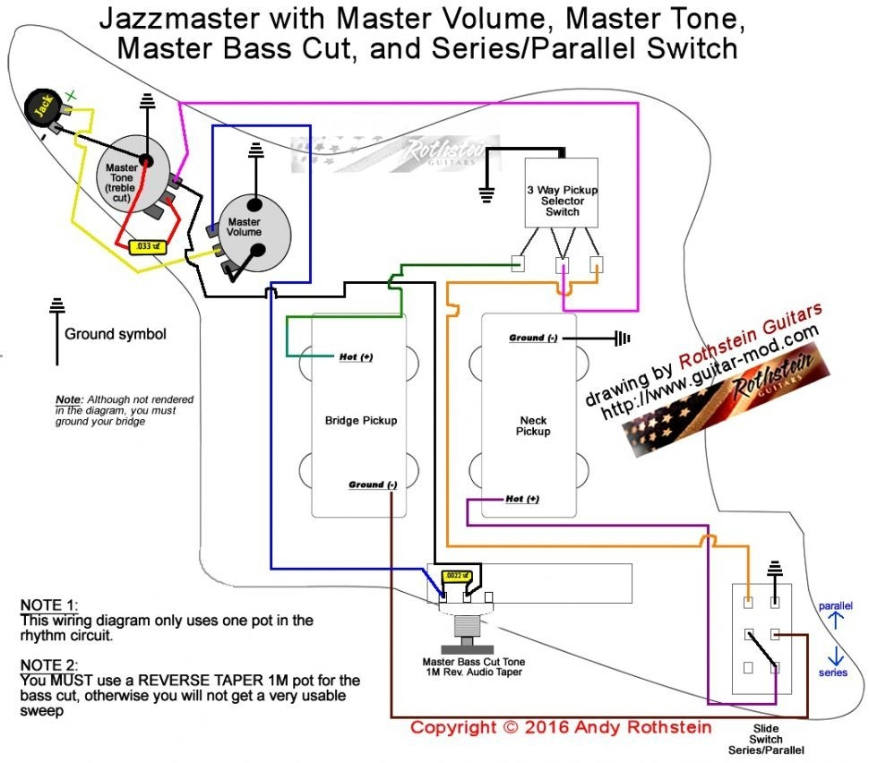 speaker selector switch wiring diagram Collection-3 Way Selector Switch Wiring Diagram Free Download Wiring Diagram Speaker Selector Switch Wiring Diagram 12-a