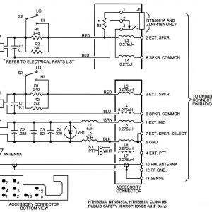 Speaker Selector Switch Wiring Diagram - Speaker Selector Switch Wiring Diagram Speaker Selector Switch Wiring Diagram 1l