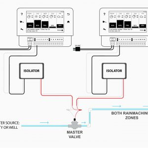 Speaker Selector Switch Wiring Diagram - Speaker Wiring Diagram Series Vs Parallel Save Speaker Selector Switch Wiring Diagram Wiring Diagram 20g
